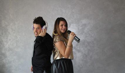Valentina&Alex Dj 1