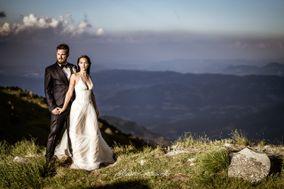 Giucas Wedding Drone
