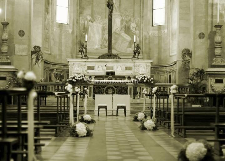 Duomo di Pietrasanta