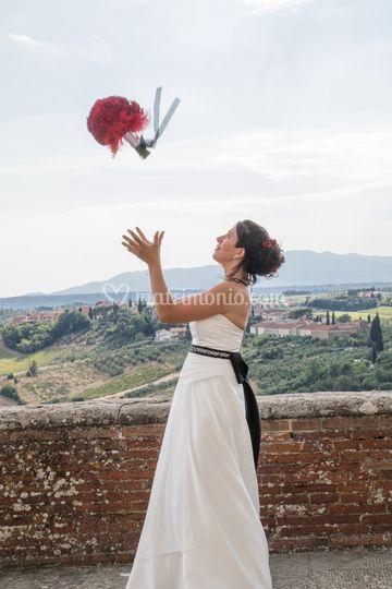 Stefania Mattioli