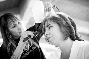 Nyce Hair Stylist