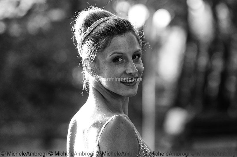 Michele Ambrogi Fotografo