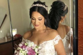 Enza Carelli Make up & Beauty