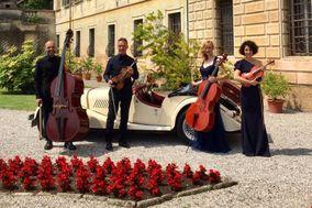 Rose Garden Music
