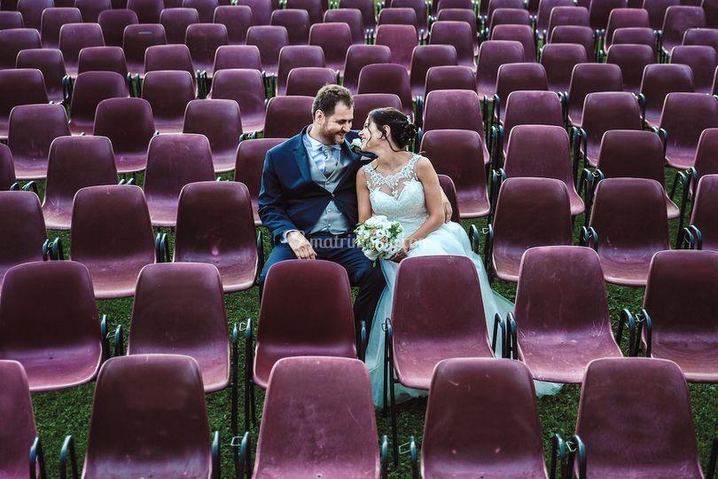 Verona Wedding