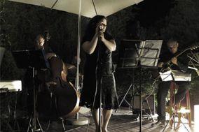 Cavalieri Jazz Event