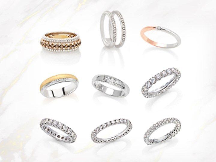 Ro.An. srl produzione gioielli