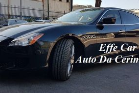Effe Car