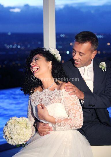 Matrimoni - Conturso Fotografia