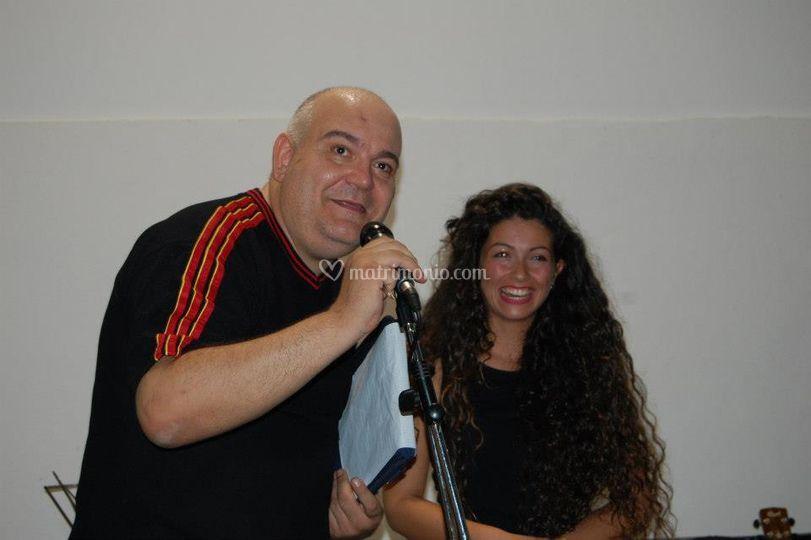 Tino Costa
