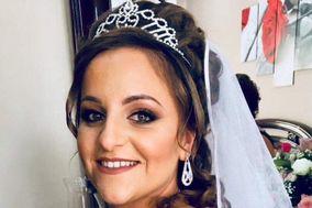 Arianna Rubera