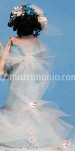 Creazioni Alena - vestito