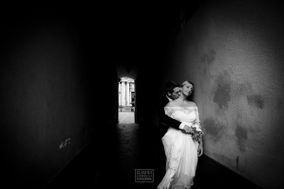 Giusi Lorelli Fotografa