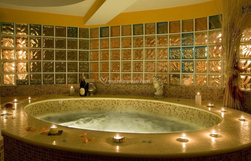 Grand Hotel Osman Recensioni