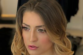 Daniela La Rosa