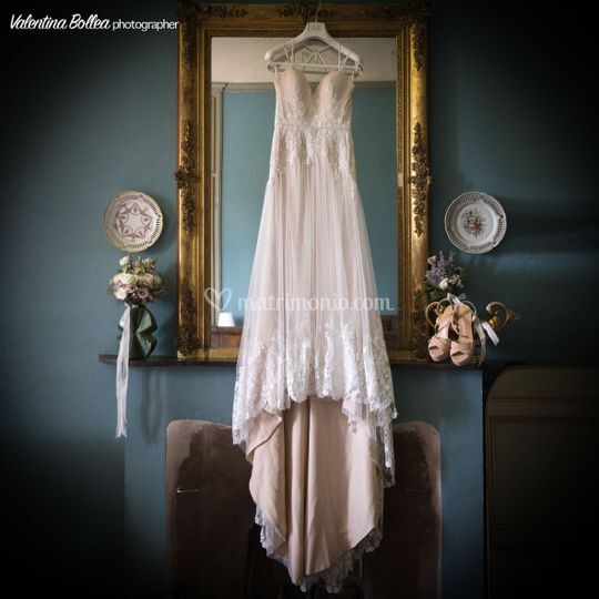 Wedding Francesca e Christian