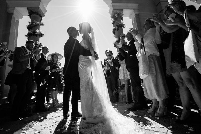 Wedding Julie e Simone