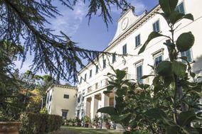 Villa Grignano
