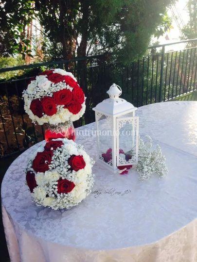 Inviti Matrimonio Simbolico : Wedding solutions
