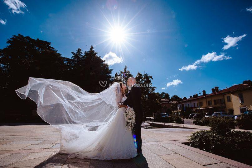 Paolo Zen Fotografo matrimonio