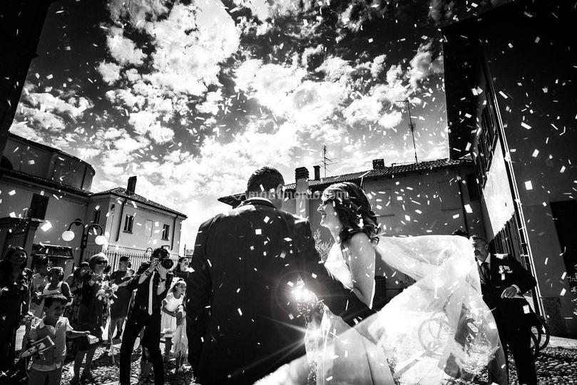 Auguri Matrimonio Zen : Le frasi più divertenti sul matrimonio
