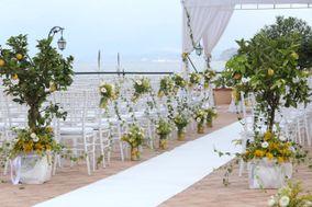 My Sicily Wedding