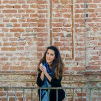 Camilla Marchetti