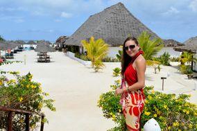 Antonella Grandile - Travel Expert