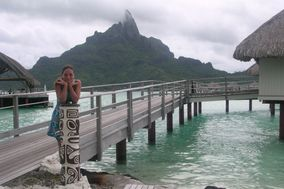 Antonella Grandile - Musement Personal Travel