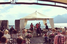 Lake Garda Celebrant