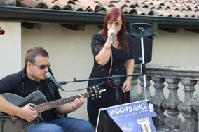 Moondance Duo Acustico