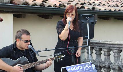 Moondance Duo Acustico 1