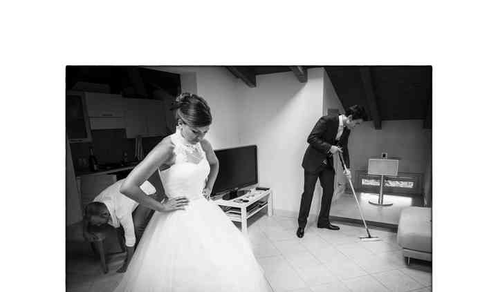 Clickmisposo Wedding Fine Art