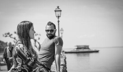 Erica Tonolli – ErreA Photography 2