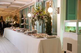 Ristorante Charleston Catering