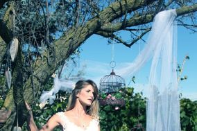 Manuela Grill Wedding Planner & Events