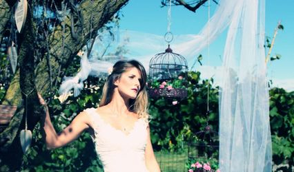 Manuela Grill Wedding Planner & Events