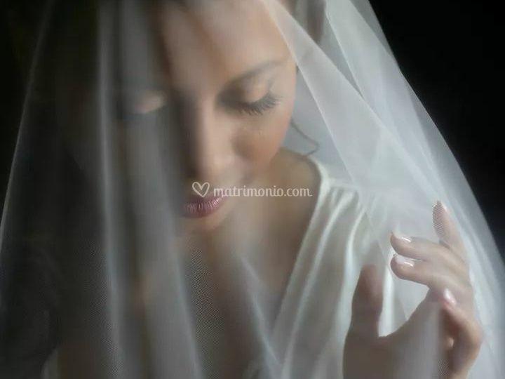 Trucco-sposa