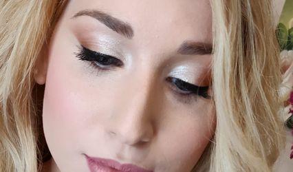 Valentina Mordá Indossa il tuo Make-up
