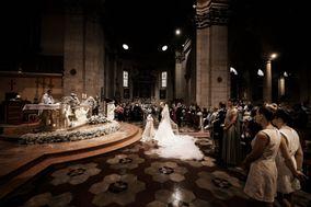 Wedding click