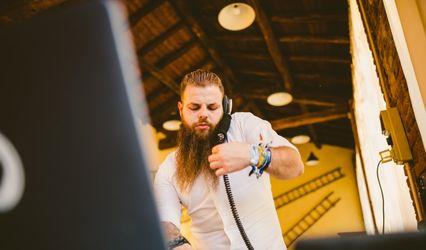 DJ Sandro Bani