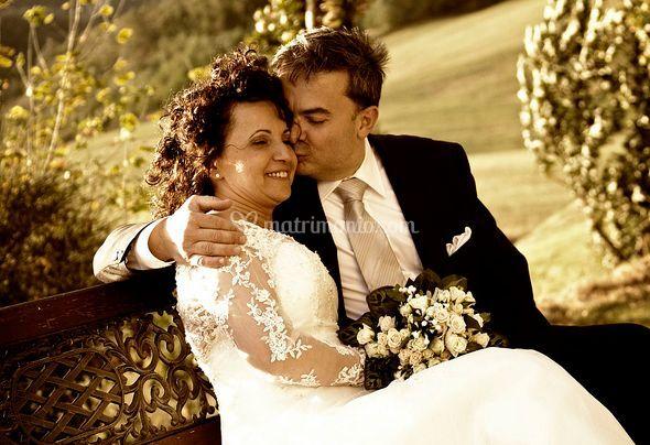 Bcam Wedding Photo