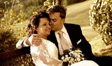 Bcam Wedding Photo 1