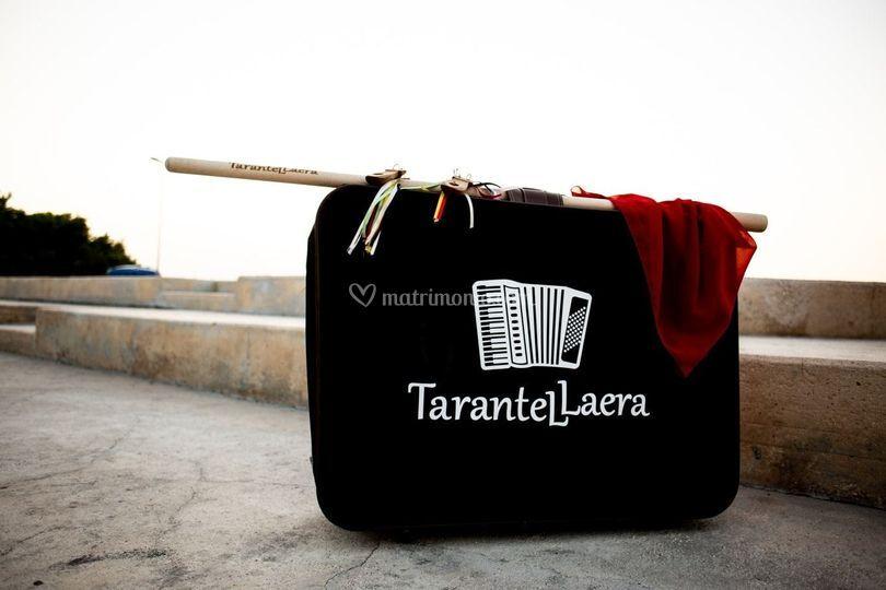 TaranteLLaera