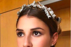 Silvia Secci Make-up Artist
