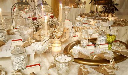 Schiesari Catering & Banqueting 1