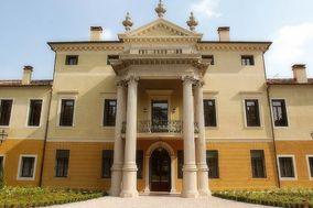 Villa Giusti del Giardino