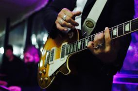 Vivi&Play eventi musicali