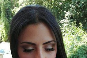Elisa Mua