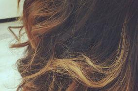 Hair Stylist Cristina Tomatis